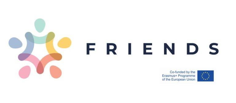 payap friends social impact project