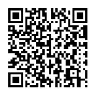 scan image